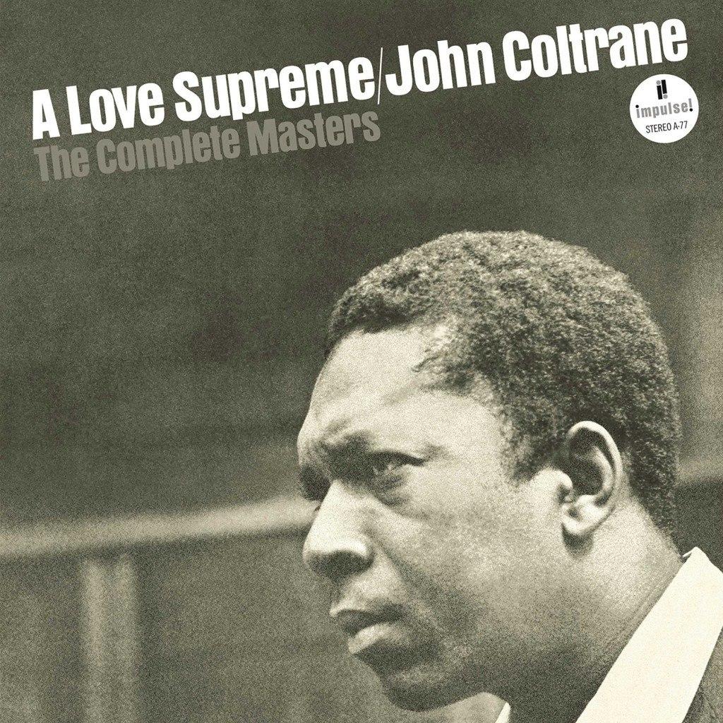 John-Coltrane-Complete-Love-Supreme