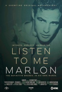 Listento-Me-Marlon-poster