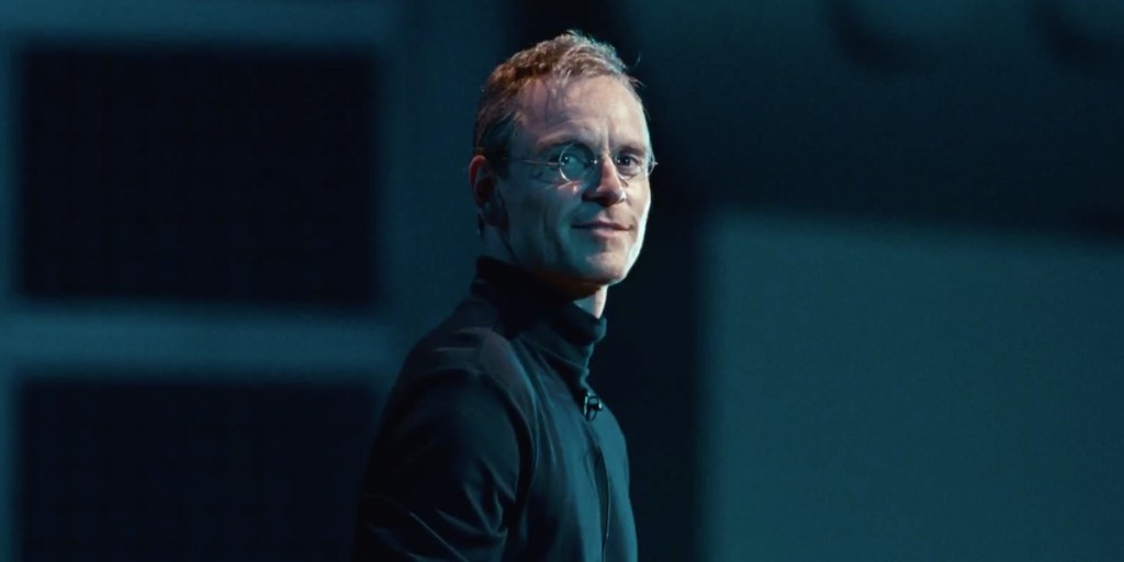 Michael-Fassbender-Steve-Jobs-Movie-2015