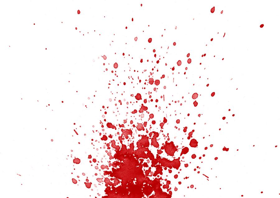 blood_spatter_by_thedarkestpassenger-d49jq63