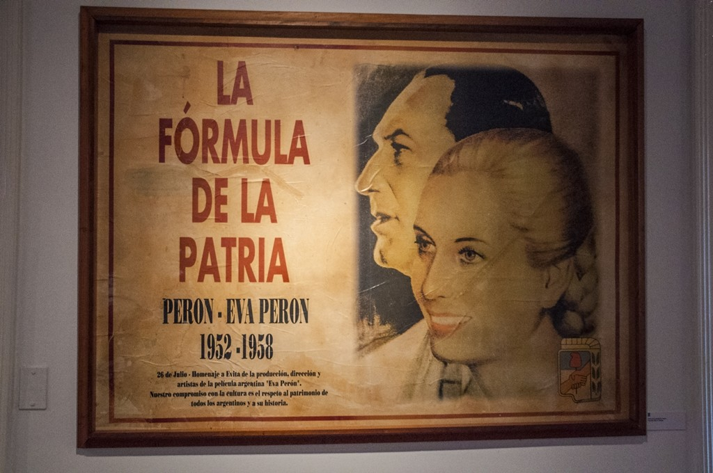 peron1