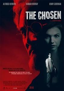 The_Chosen_2016