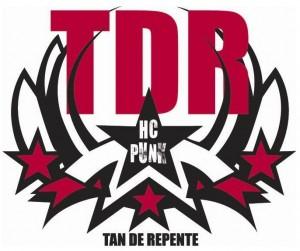 Instragram - TDR