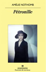 petronille-amelie-nothomb-trabalibros