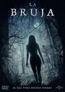 Tapa-La-Bruja-DVD-724x1024