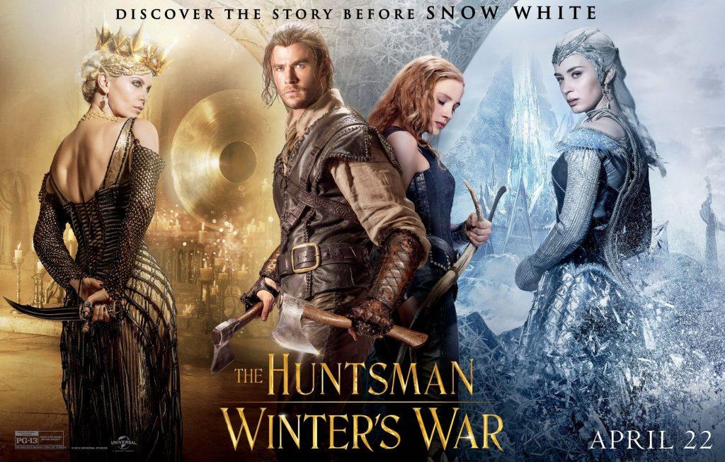 Winter's_War_Poster