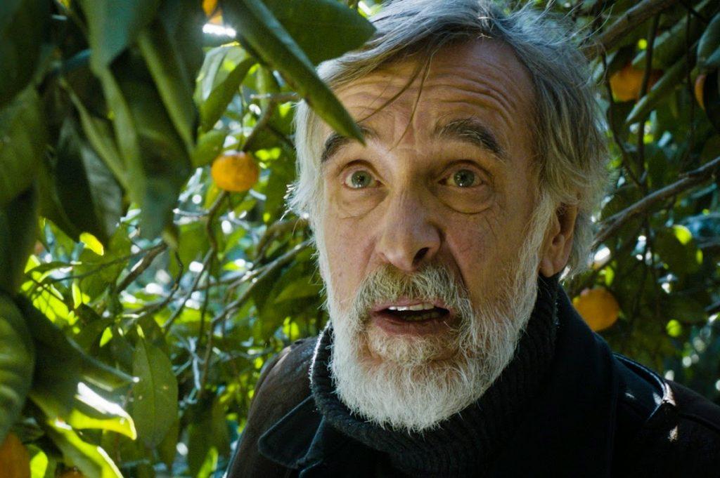 filmarasi-Mandariinid-Tangerines
