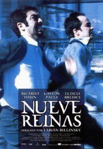 Nueve_reinas-699348153-large