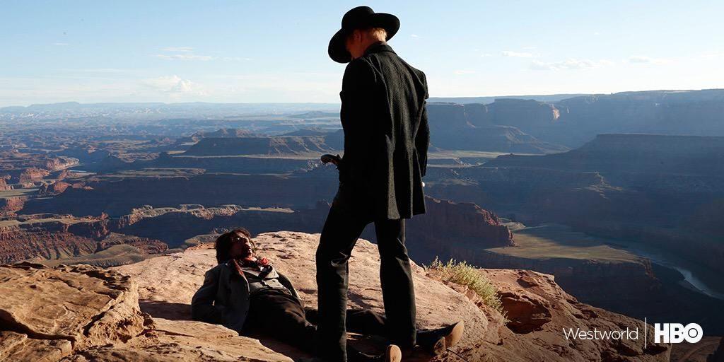 Ed-Harris-in-Westworld