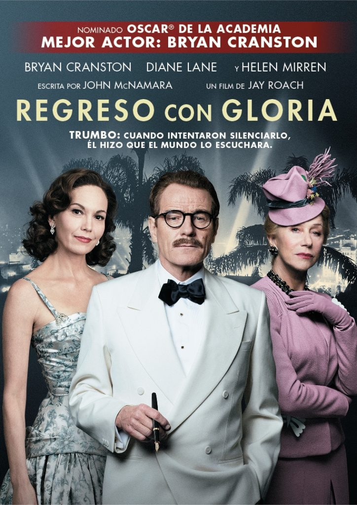 Tapa Regreso con Gloria DVD (1)