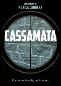 cassamata-904686