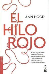 el-hilo-rojo-ann-hood-286221-MLA20734366076_052016-O