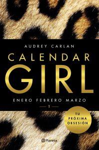 portada_calendar-girl-1-edicion-cono-sur_audrey-carlan_201606091632