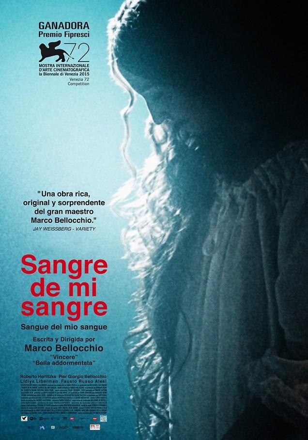 Crítica: SANGRE DE MI SANGRE – Revista Meta