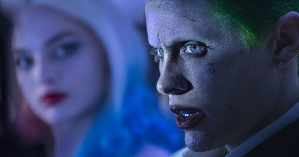 Jared-Leto-is-The-Joker-Suicide-Squad-Movie