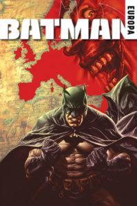 batman-europa-cover-tpb