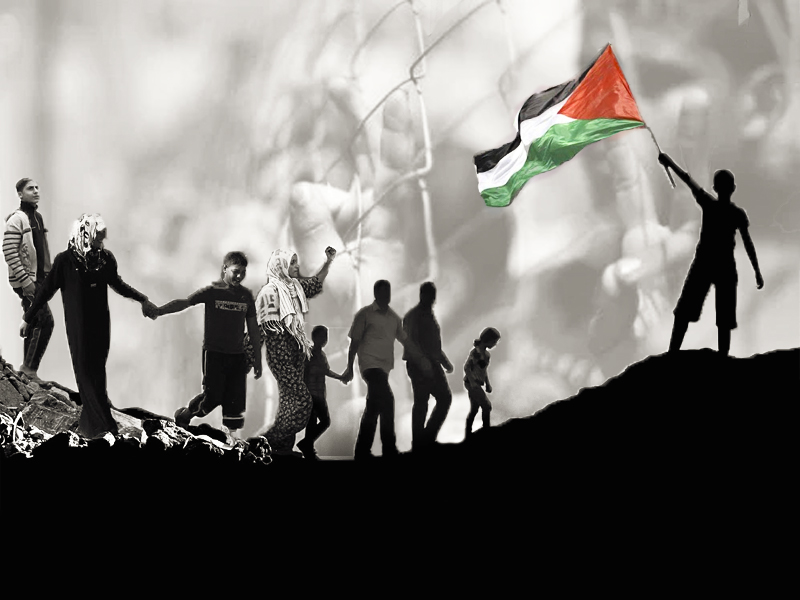palestinos-go-home-1