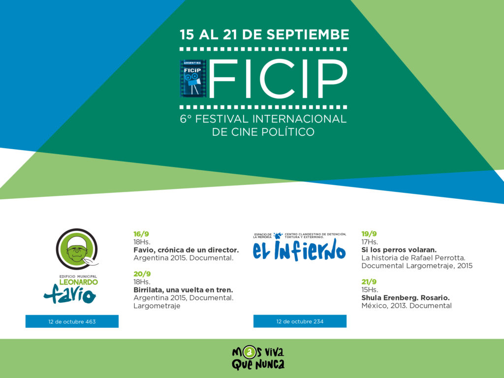 aficheta-ficip-04