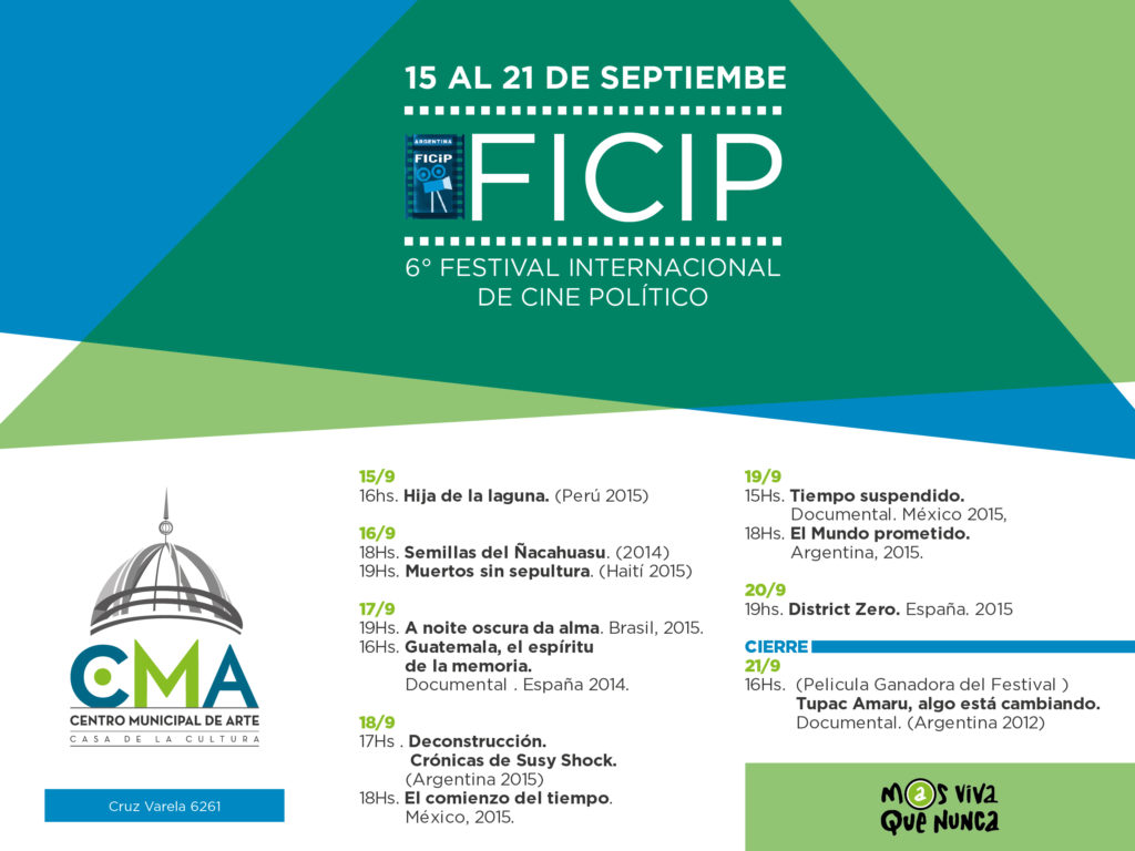 flyer-ficip-02