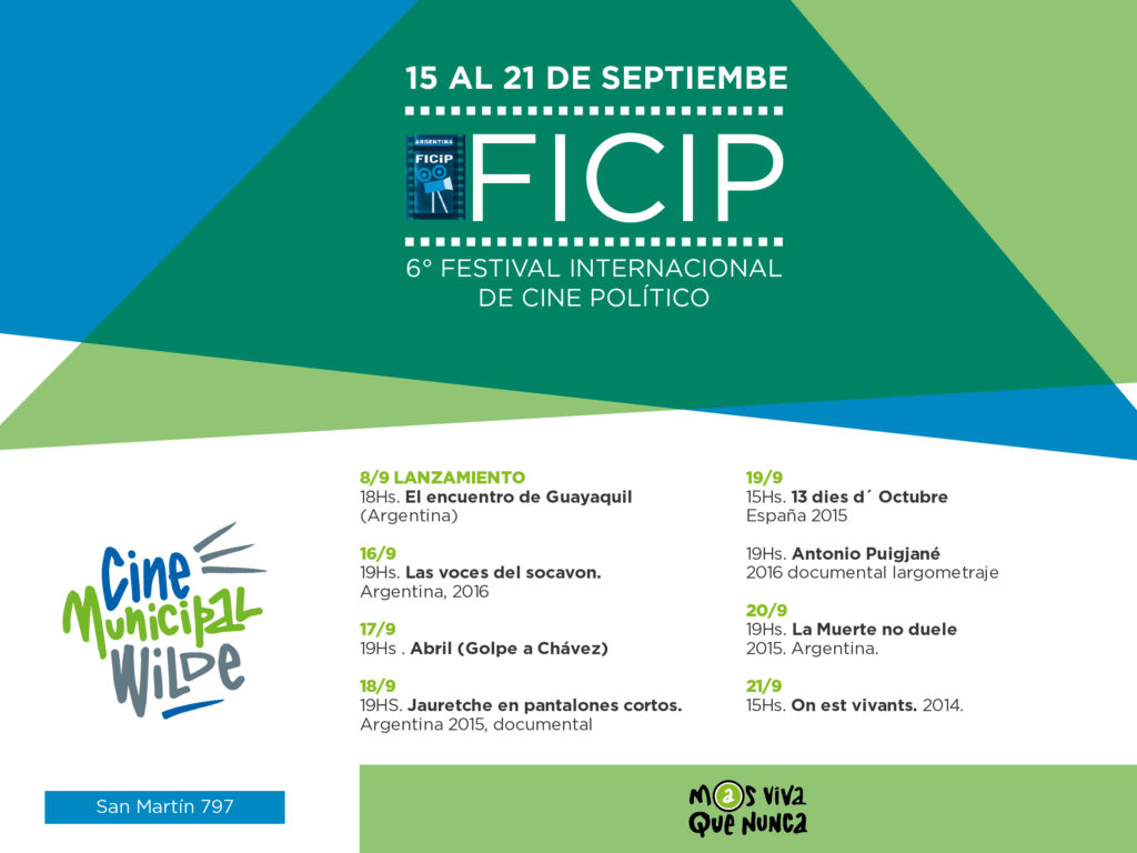 flyer-ficip-03
