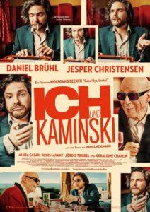 ich_und_kaminski-412792225-large