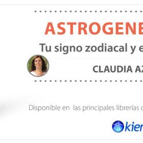 libro-astrogenealogia-con-cinta