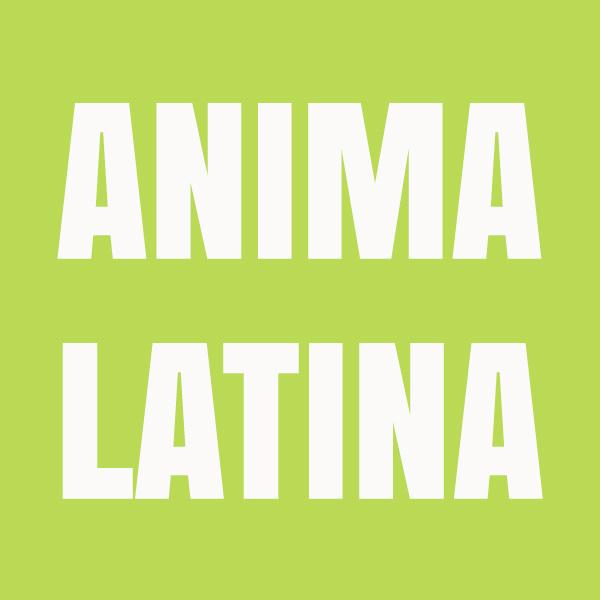 anima-latina