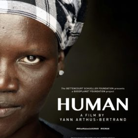 movie-poster-human-web_l