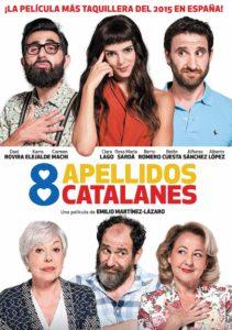 tapa-8-apellidos-catalanes-dvd