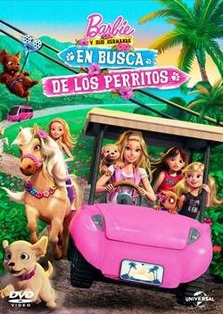 tapa-barbie-en-busca-de-los-perritos-dvd