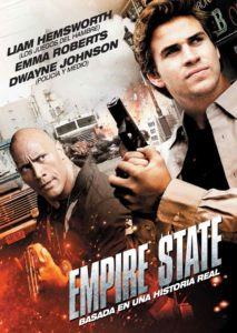 tapa-empire-state-dvd