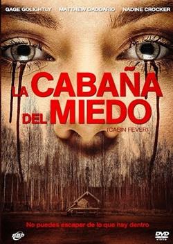 tapa-la-cabana-del-miedo-dvd