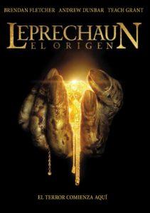 tapa-leprechaun-el-origen-dvd
