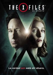 tapa-los-expedientes-secretos-x-pack-2-dvd