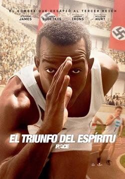 tapa-race-el-triunfo-del-espiritu-dvd