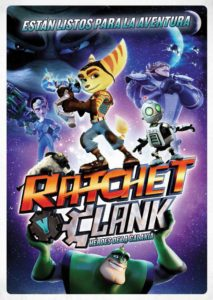 tapa-ratchet-y-clank-dvd