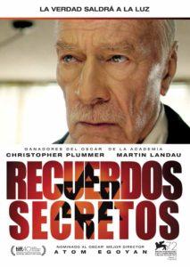 tapa-recuerdos-secretos-dvd
