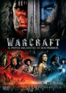 tapa-warcraft-dvd