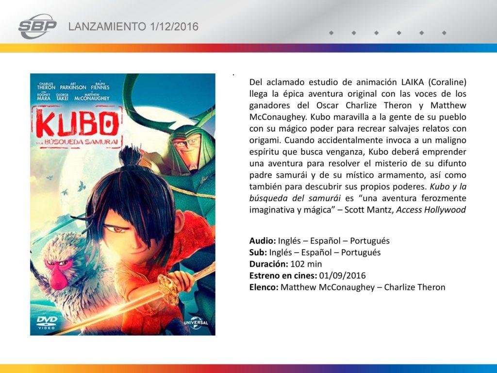 info-dvd-diciembre-2016-page-003