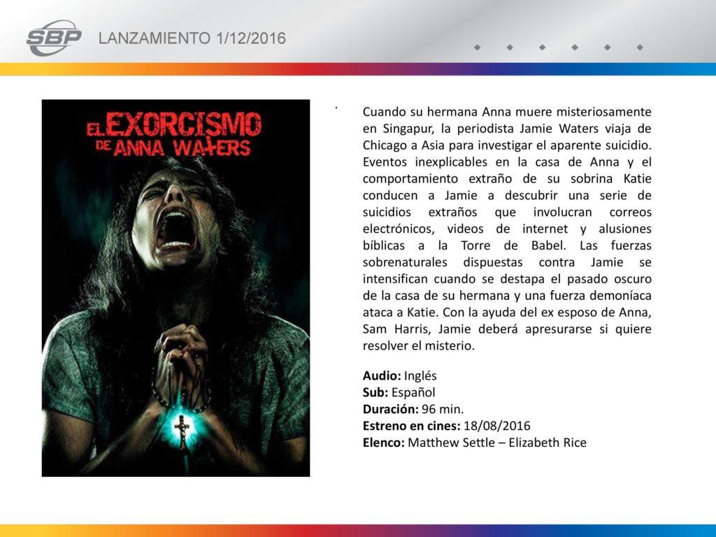 info-dvd-diciembre-2016-page-004