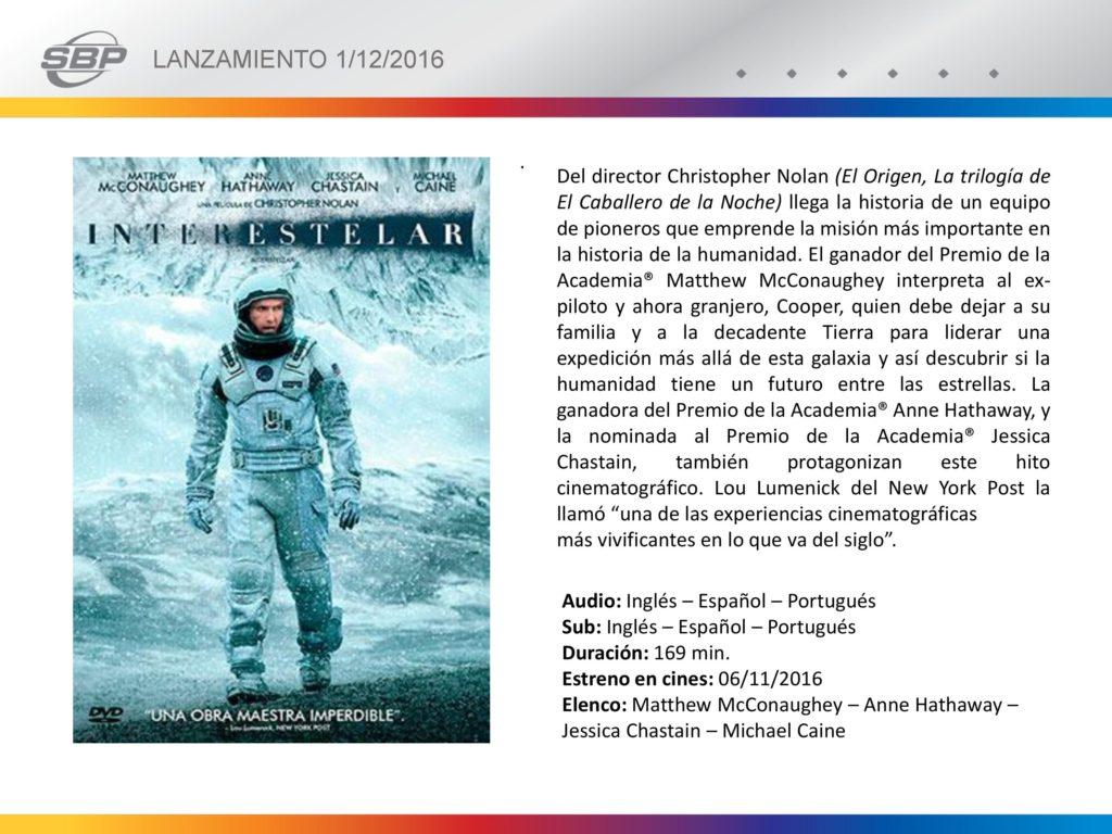 info-dvd-diciembre-2016-page-007