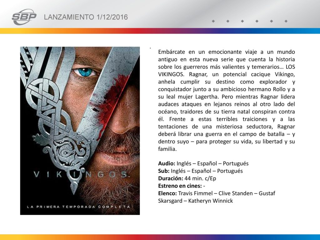 info-dvd-diciembre-2016-page-009