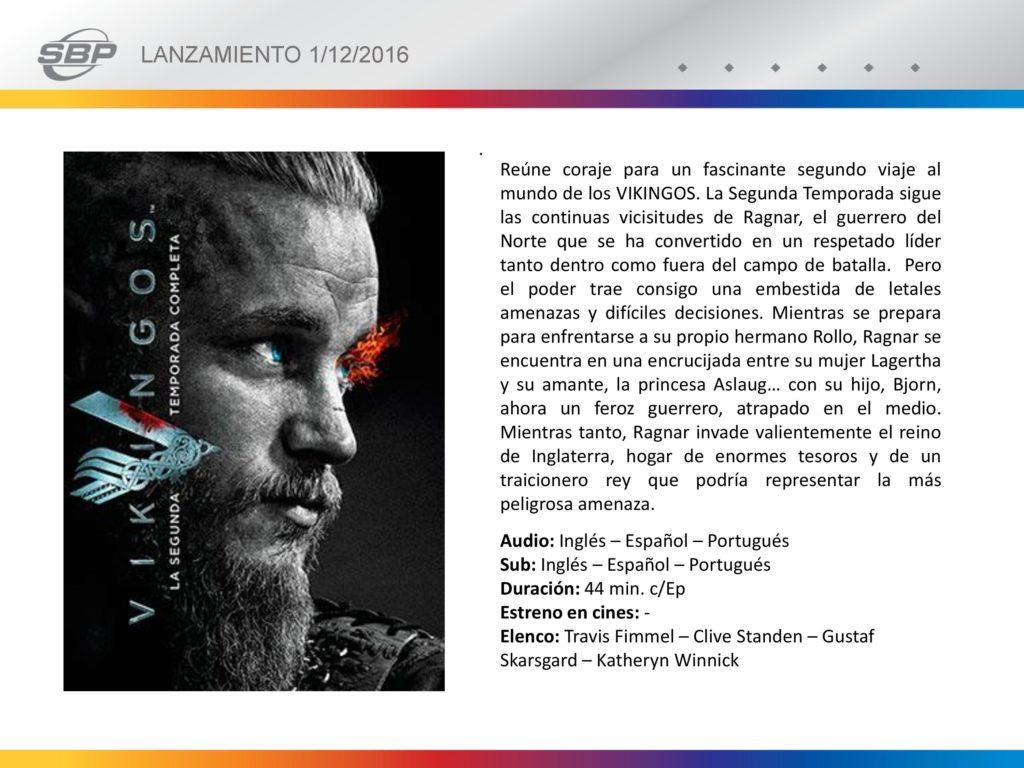 info-dvd-diciembre-2016-page-010