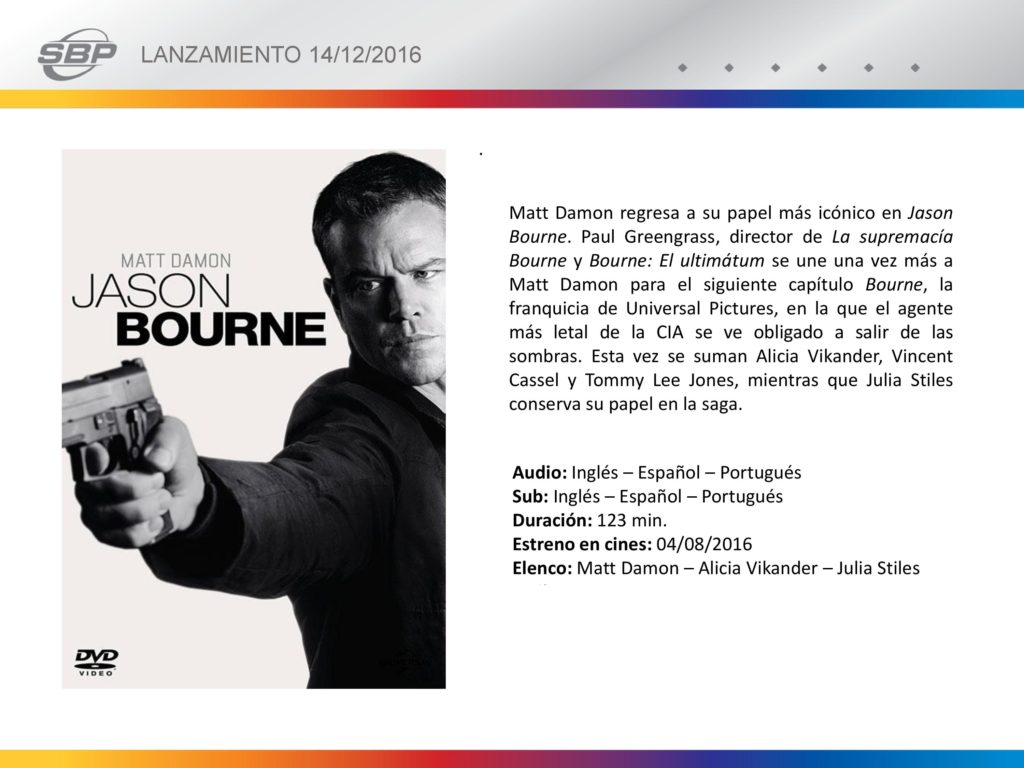 info-dvd-diciembre-2016-page-011