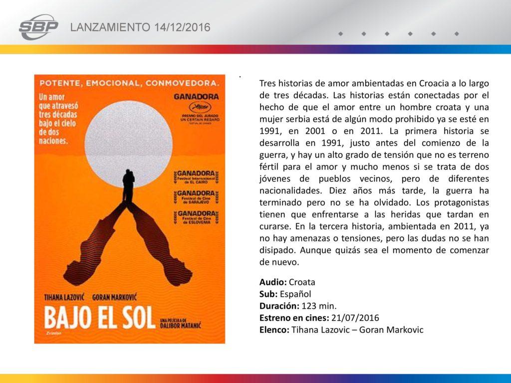 info-dvd-diciembre-2016-page-013
