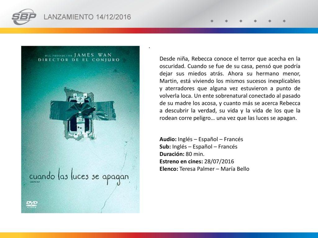 info-dvd-diciembre-2016-page-016