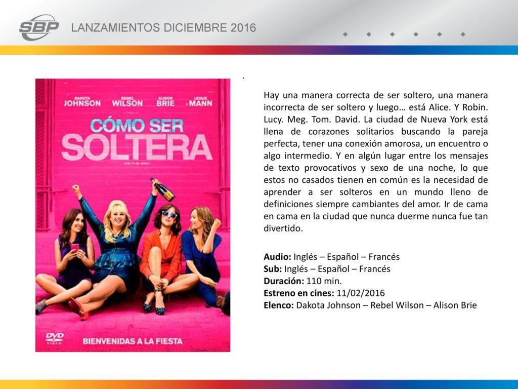 info-dvd-diciembre-2016-page-017