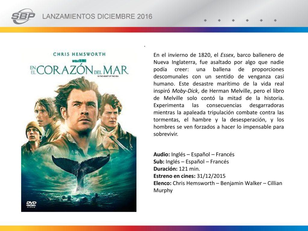 info-dvd-diciembre-2016-page-018