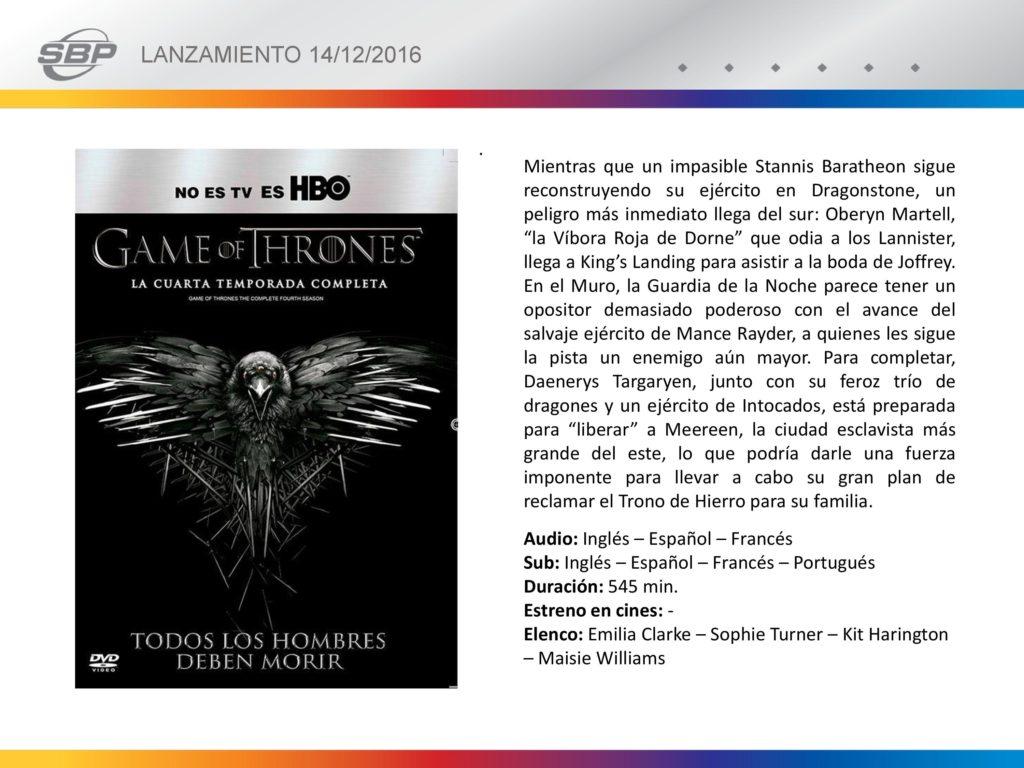 info-dvd-diciembre-2016-page-020