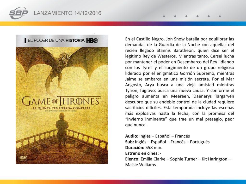 info-dvd-diciembre-2016-page-021